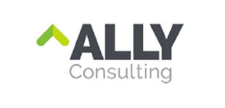 Ally Consulting