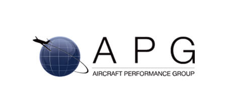 Aircraft Performance Group
