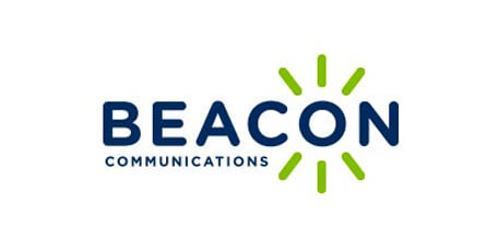 Beacon Communications