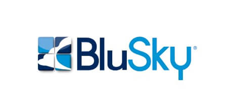 BluSky