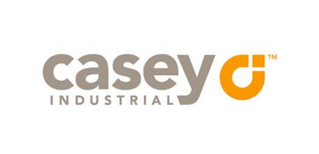 Casey Industrial