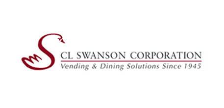 CL Swanson Corporation