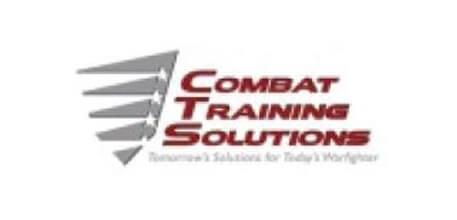 Combat Training Solutions