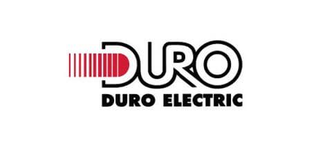 Duro Electric