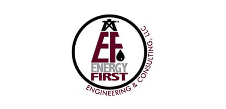 Energy First