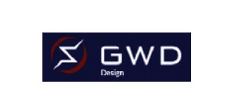 GWD Design