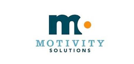 Motivity Solutions