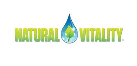Natural Vitality