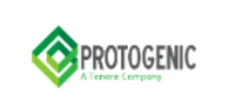 Protogenic