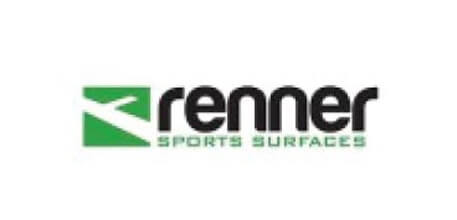 Renner Sports Surfaces
