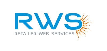 Retailer Web Services