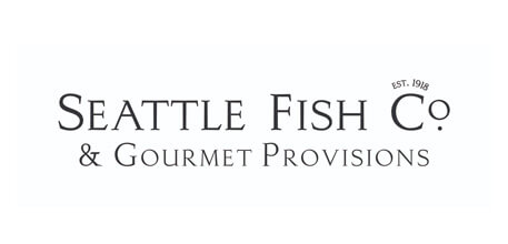 Seattle Fish Co. & Gourmet Provisions