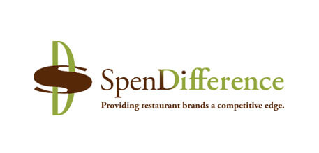 SpenDifference