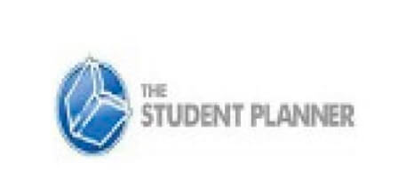 The Student Planner