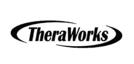 TheraWorks