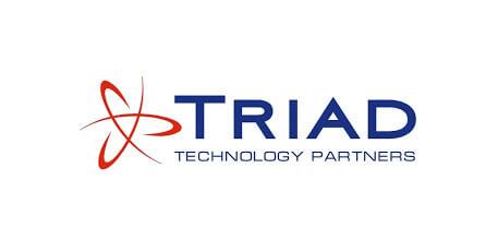 Triad Technology Partners