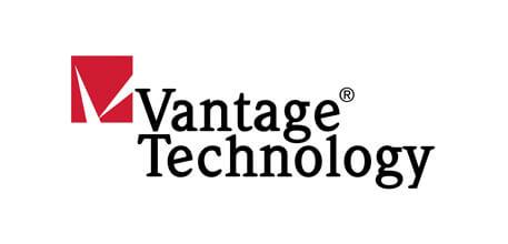 Vantage Technology