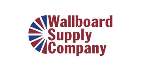 Wallboard Supply Company