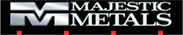 img-majestic-metals_06